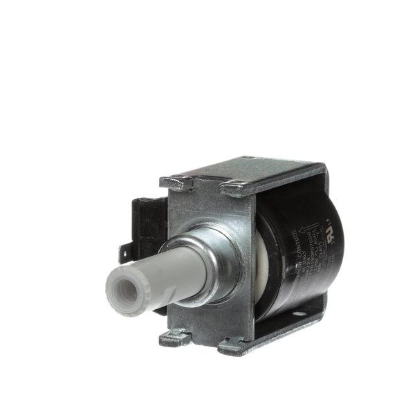 Convotherm 300352-CLE Pump; Oscillating Piston 110- Main Image 1