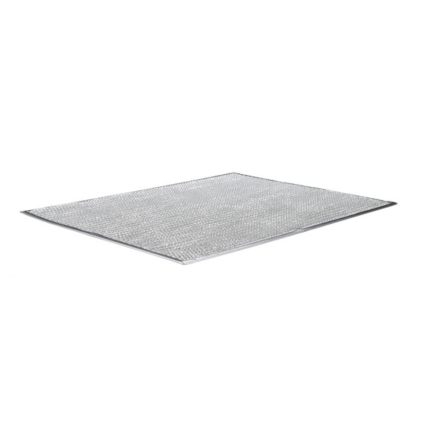 Manitowoc Ice 3005559 Air Filter