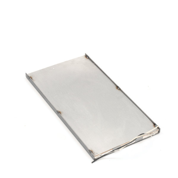 Middleby Marshall 30089 Heater Plate
