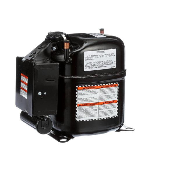 Beverage-Air 302-928B Compressor