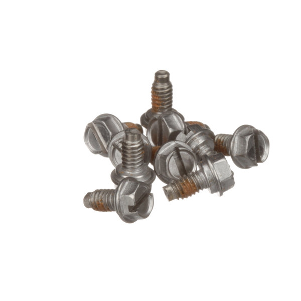 Antunes 308P227 Screw - 10/Pack