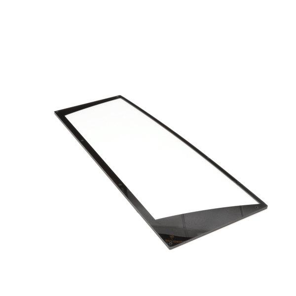 Master-Bilt 31-03265 Side Glass, Voam-All-79 Main Image 1