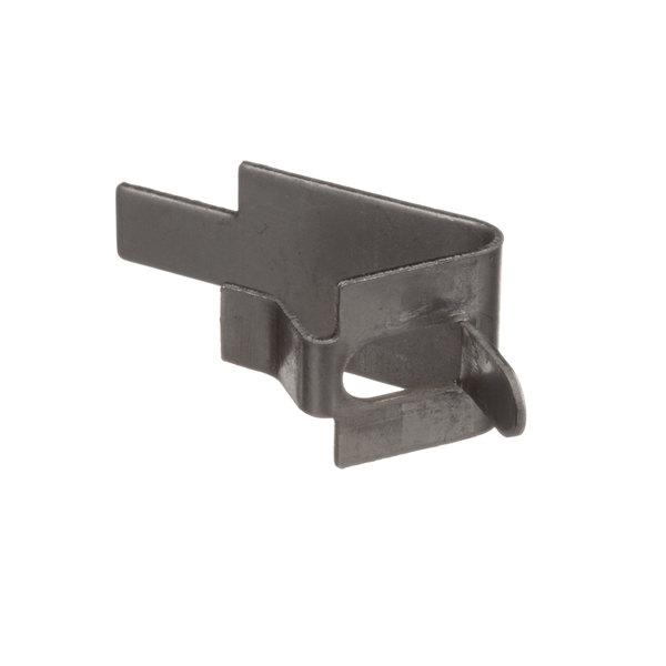 Delfield 3234782 Clip,S/S Shelf Support