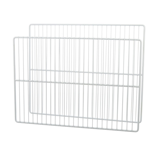 Silver King 32479 Shelf - 2/Set