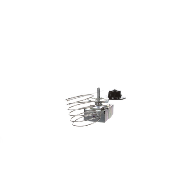 Montague 3500-9 Thermostat Main Image 1