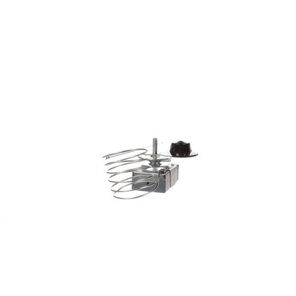 Montague 3500-9 Thermostat