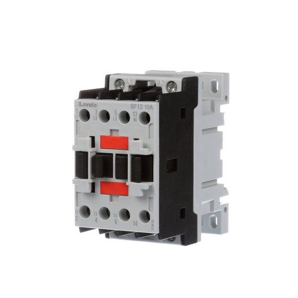 Middleby Marshall 28041-0011 Contactor 25 Main Image 1