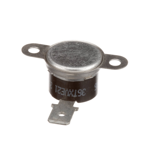 Power Soak 28454 Switch Water Over T