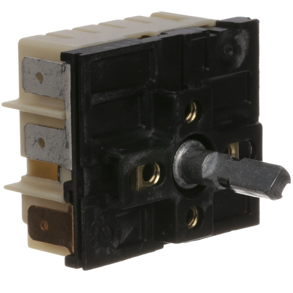 Wells 2E-Z21560 Switch Infinite 240V Main Image 1