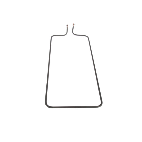 Lang 2N-11010-09 Outer Element