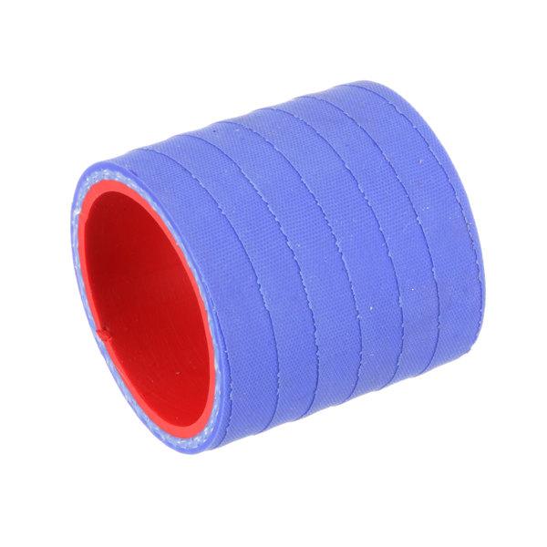 Jackson 5700-001-22-92 Hose Bottom, Manifold Pump