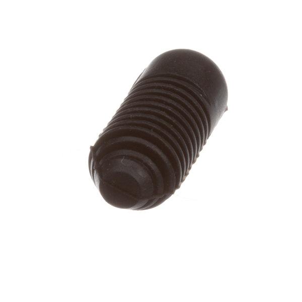 Blodgett 60185 Bumper, Rubber Screw In Main Image 1