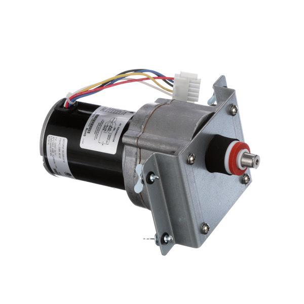 Cornelius 620307901 Agitator Motor/Gearbox