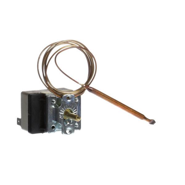 Doyon Baking Equipment 661159 Thermostat W/O Knob