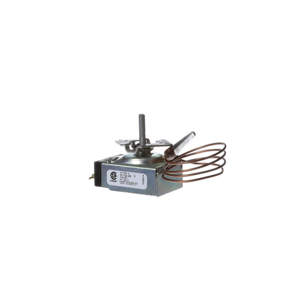 APW Wyott 69120 Thermostat Main Image 1