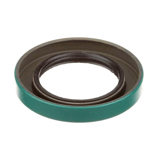 Blakeslee 73230 Oil Seal Shaft Main Image 1