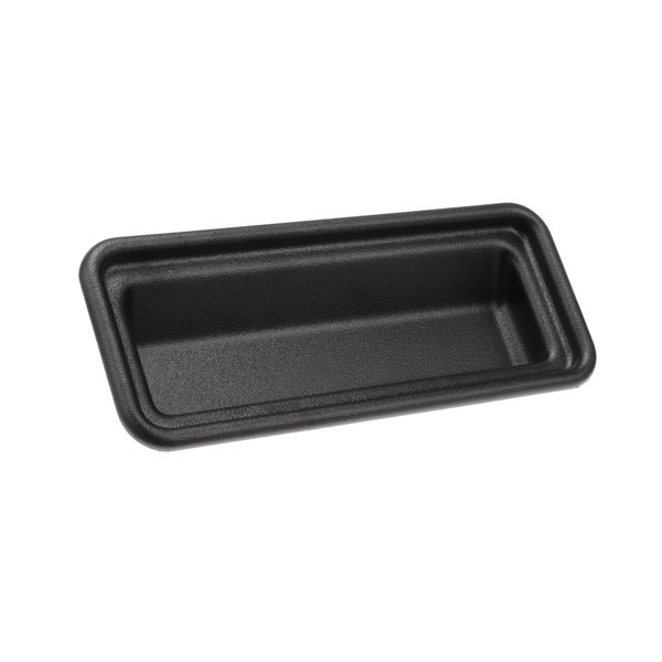 Stoelting by Vollrath 744273 Front Drip Pan