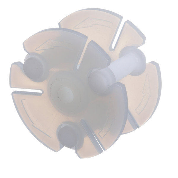 Moyer Diebel 0707142 Rotor Main Image 1