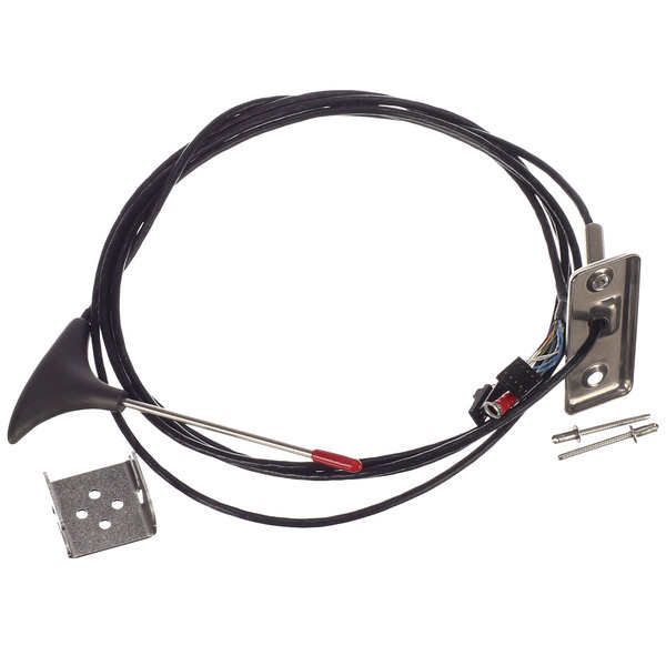 Electrolux 0CB236 Core Probe Main Image 1