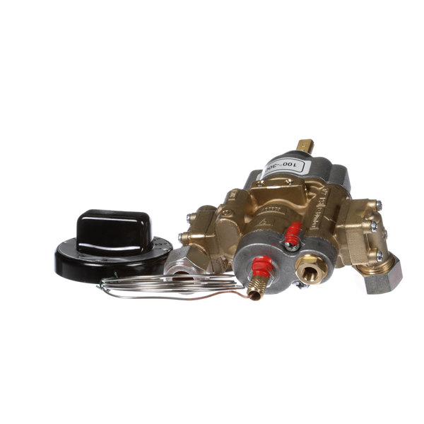 Dito Dean 0M0885 Tap Thermostat.St24