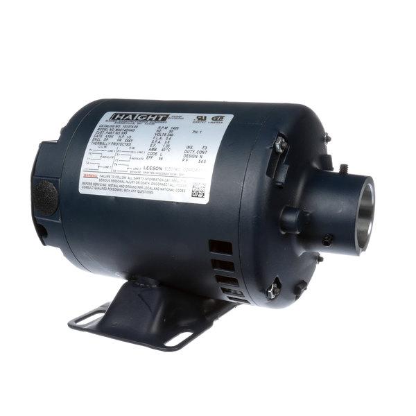 Frymaster 8103915 Motor,1/3 Hp 240v 50hz