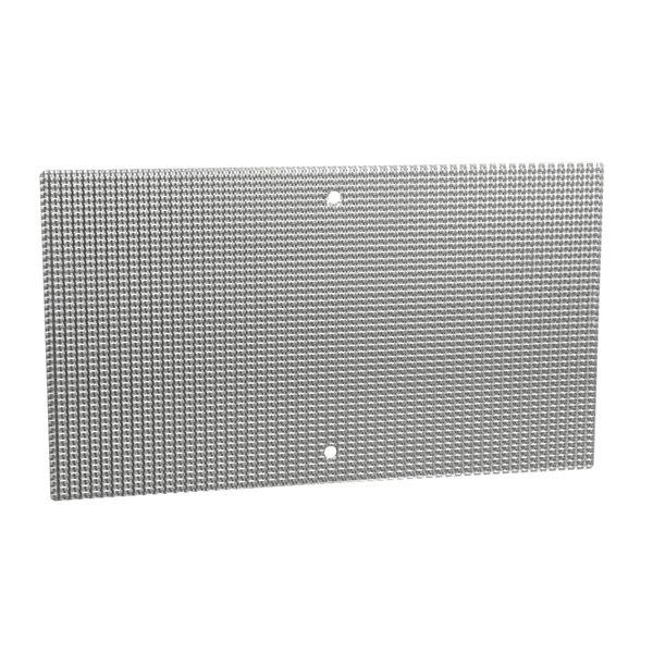 Frymaster 8122301SP Screen,Uff60 Sana Grid Main Image 1