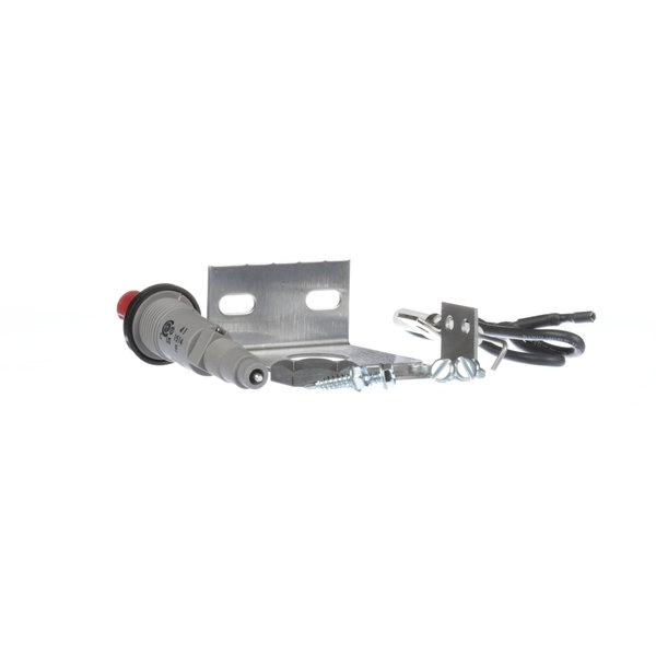 Frymaster 8261155 Ignitor Kit, Mj45 Piezo Main Image 1