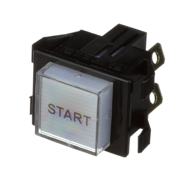 Grindmaster-Cecilware 88056 Start Switch