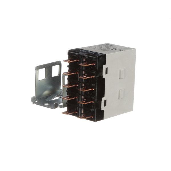 True Refrigeration 914732 Relay, G7j-3a-1b-T-W1-Ac200/