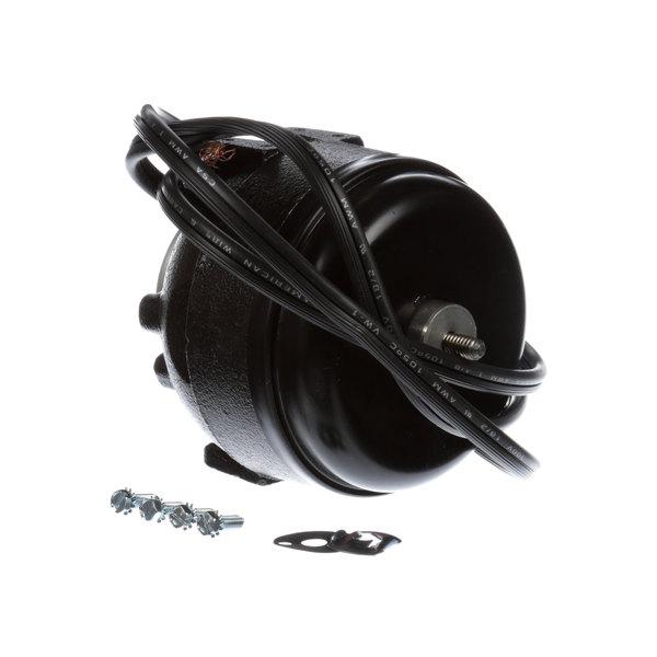 Ice-O-Matic 9161124-01 Fan Motor