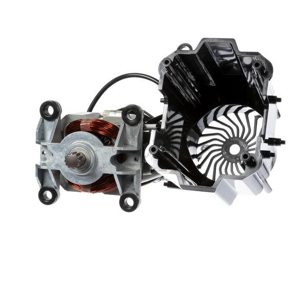 Hamilton Beach 990069700 Motor