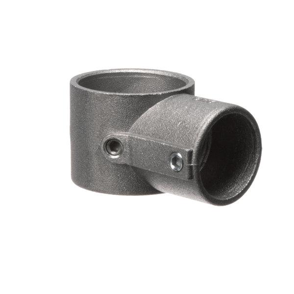 Component Hardware A35-1020 Cross-Brace 1 5/8 Tu