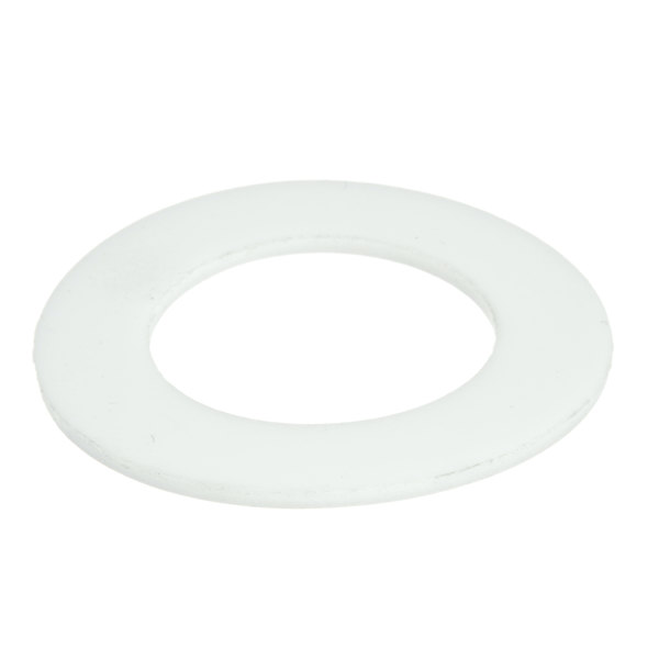 Stero 0A-571177 Washer Sdra Wash Arm