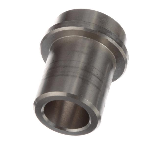 Power Soak 27481 Pump Shaft Sleeve Ps-200