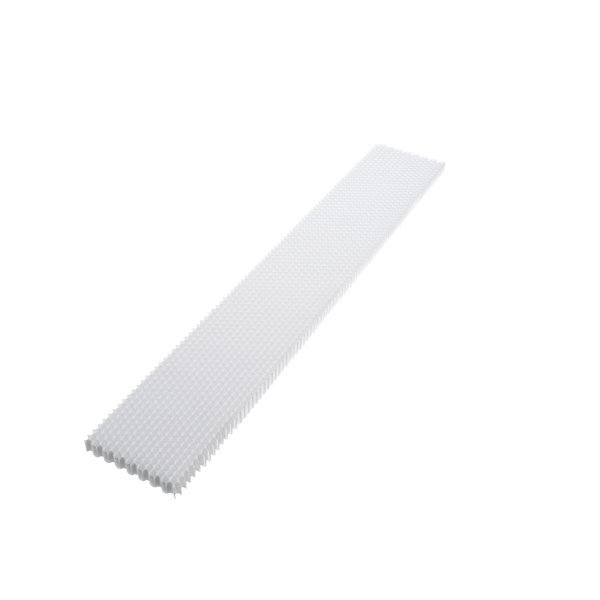 Master-Bilt 29-01539 Pc Polycarbonate Honeycomb 4 Main Image 1