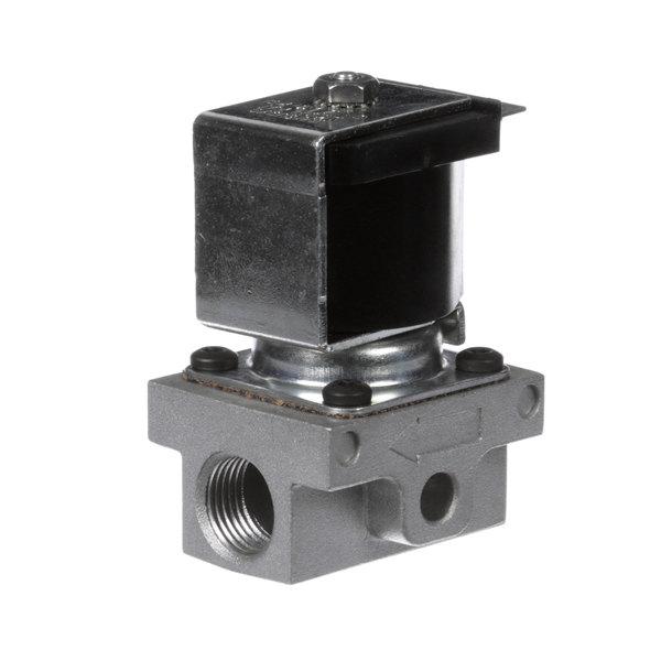 Garland / US Range G02965-1 Valve-Electric Solenoid