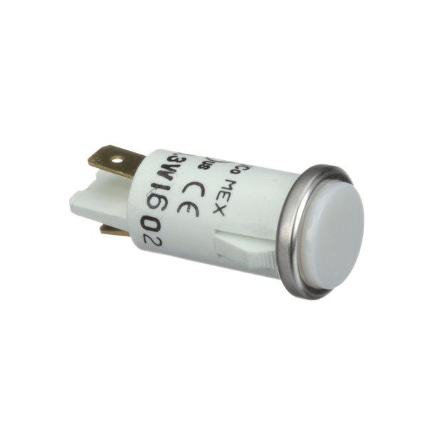 Wells 2J-40563 Light Signal White