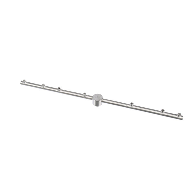 Jackson 5700-004-13-13 Wash Arm