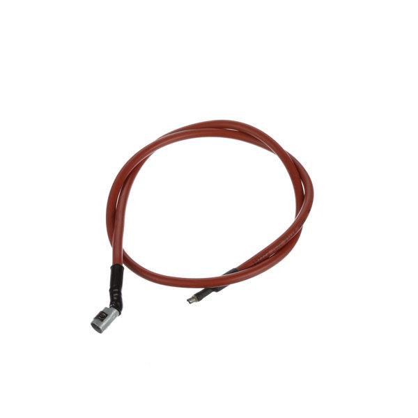 Pitco 60141301 Ignitor Wire