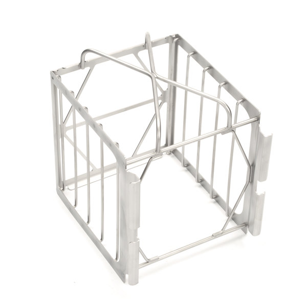 Henny Penny 62183 690 Carrier Assy