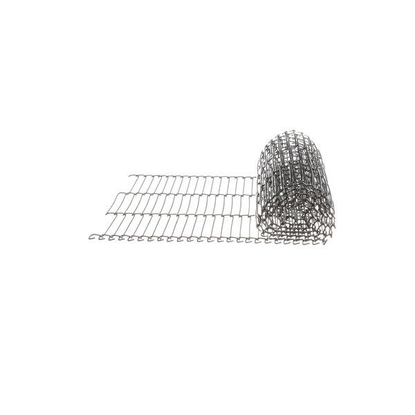 Antunes 7001010 Conveyor Chain Main Image 1