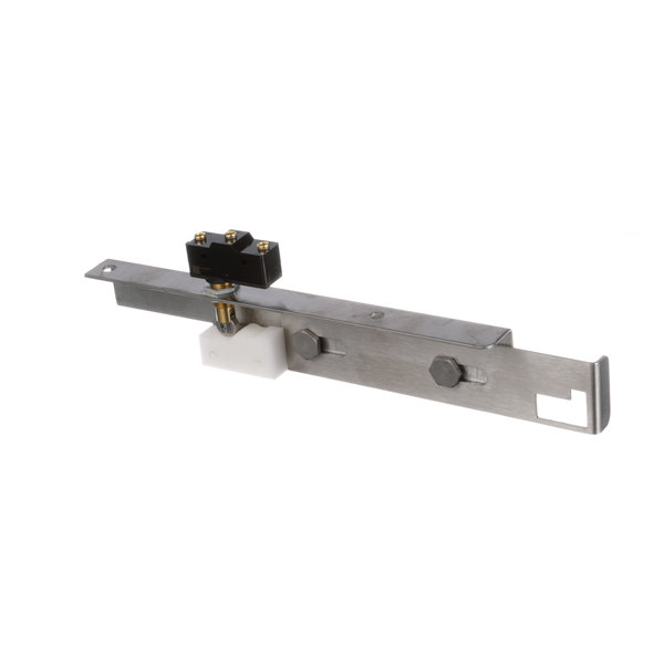 Blakeslee 74020 Safety Switch
