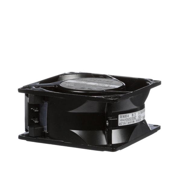 BevLes 784680 Cooling Fan 120v