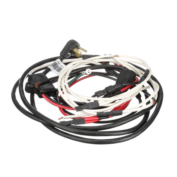 True Refrigeration 801712 Power Cord