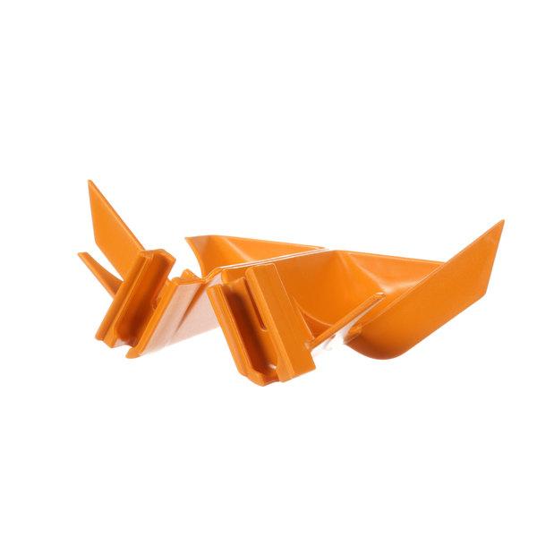Zumex S3300035:00 Asp Peel Ejectors K