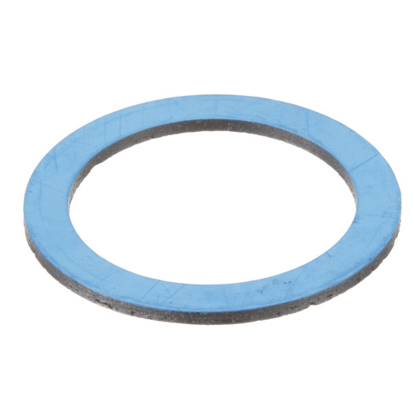 Alto-Shaam SA-22772 Seal