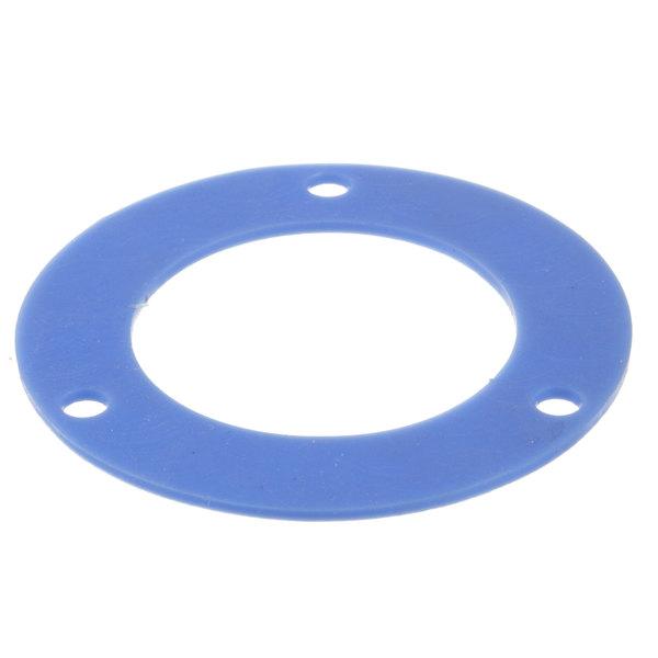 Alto-Shaam SA-26890 Seal For Vent Valve, Combi Es