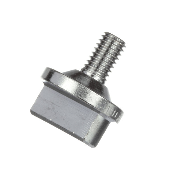 Cadco VM1815A Thumbscrew Main Image 1