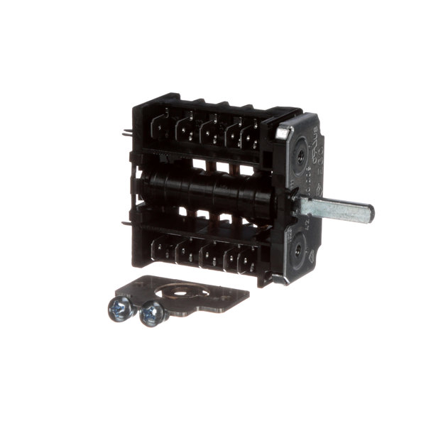 Fagor Commercial 12125263 Coupling Switch