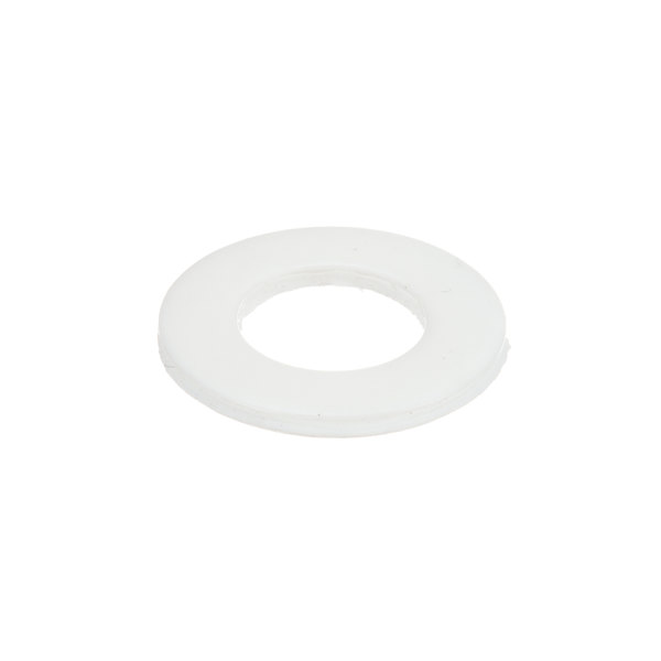 Vollrath XMIN1211 Plastic Washer